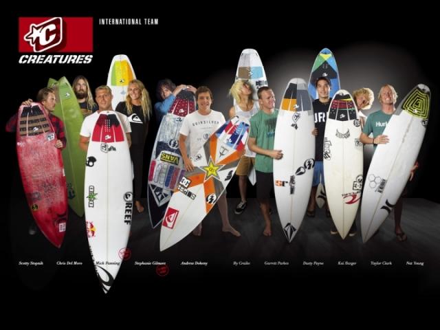 SURFEARS_SA172_mein11